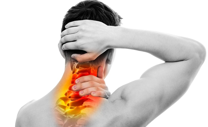 What is Whiplash Injury?